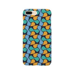 nem-01 Smartphone cases