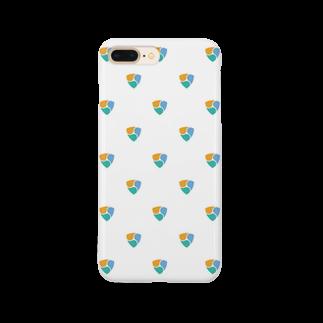 TURBO SHOPのnem-05 Smartphone cases