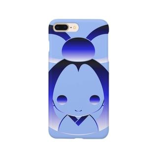 ククリヒメ Smartphone cases