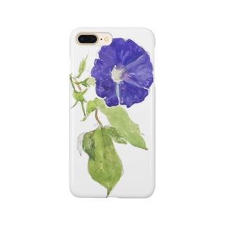 シブい Smartphone cases