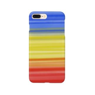 イロイロ Smartphone cases