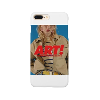 🧠H00N00byhonome🧠 Smartphone cases