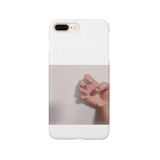 22歳のとっておき Smartphone cases