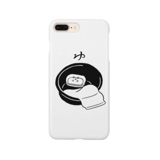 ¥460 スマートフォンケース