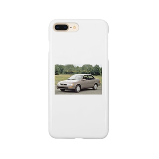 Vaporwave NERD CAR Smartphone cases