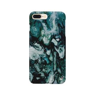 downer Smartphone cases