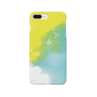 complete Smartphone cases