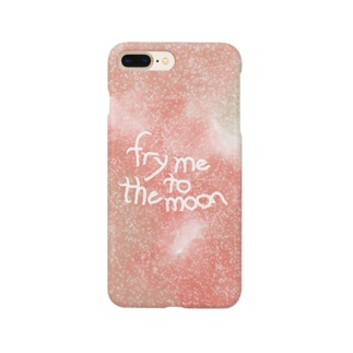 fly me Smartphone cases