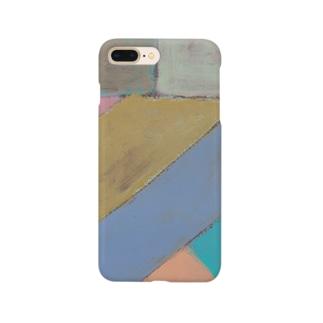 亥 Smartphone cases
