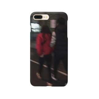 torayuka Smartphone cases