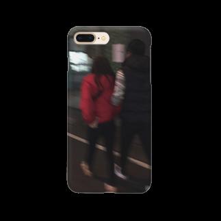 yukariのtorayuka Smartphone cases
