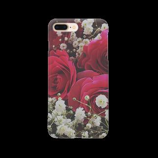 yukariのtorayuka☺︎ Smartphone cases