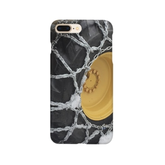 ほれぼれ Smartphone cases