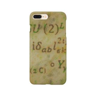 ループ Smartphone cases