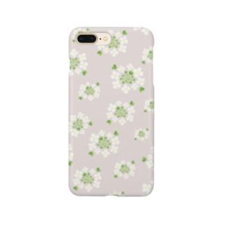 PENPEN Smartphone cases