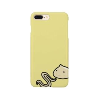 MA-YO Smartphone cases