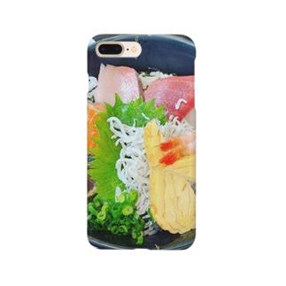 K☆A☆I☆S☆E☆N Smartphone cases