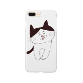 NOHA Smartphone cases