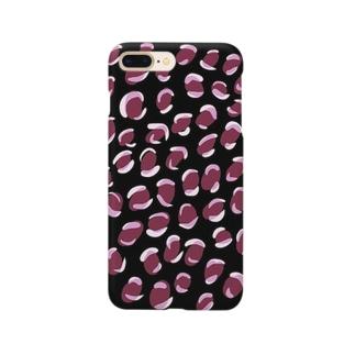 AILES iPhoneケース Smartphone cases