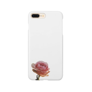 dried flower Smartphone cases
