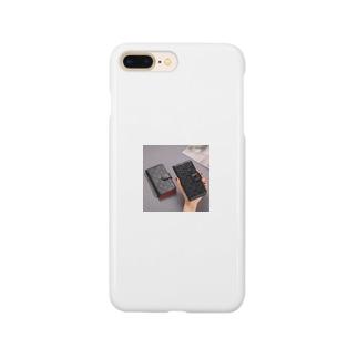 シャネル iPhone XS Maxケース 手帳型  Smartphone cases