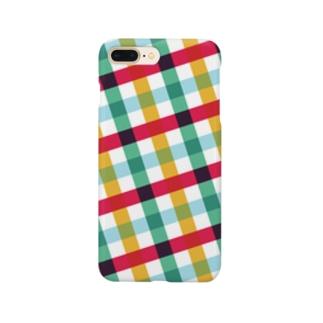 旧Slackを懐かしむ Smartphone Case