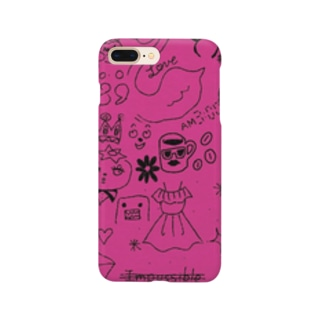 my favorites Smartphone cases