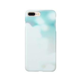 ミナモ Smartphone cases