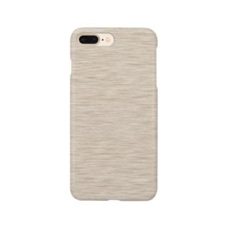 板 Smartphone cases