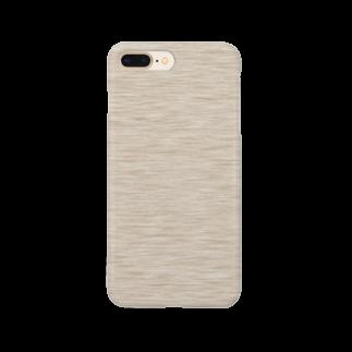 笠岡コンテンツカンパニーの板 Smartphone cases