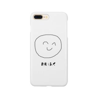 だいふく Smartphone cases