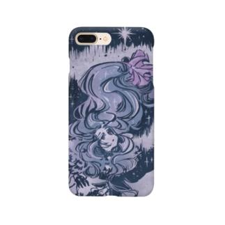かでぃくんグッズ2 Smartphone cases