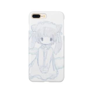 ffff Smartphone cases