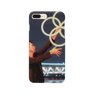 test Smartphone cases