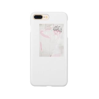 ひとつ残らず愛しの Smartphone cases