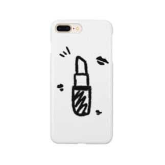 ランキング上位のリップ Smartphone cases