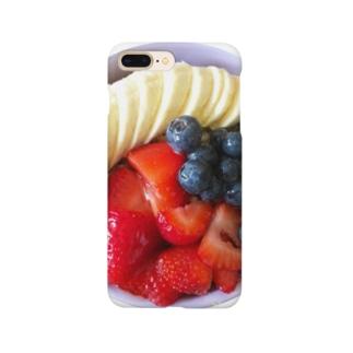 ALOHA VITAMIN Smartphone cases