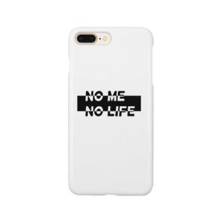 NONO Smartphone cases