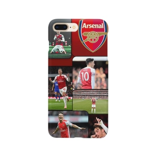eh Smartphone cases