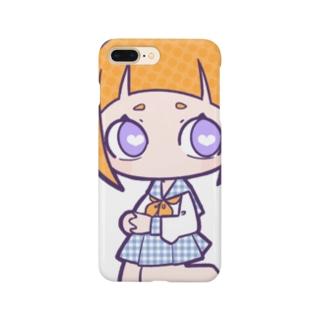POPJK Smartphone cases