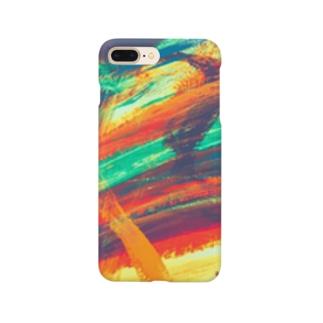 色 Smartphone cases