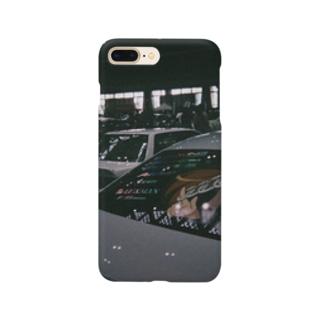 """FEST"" Smartphone cases"