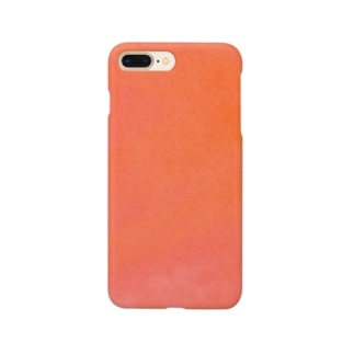 minimum Smartphone cases