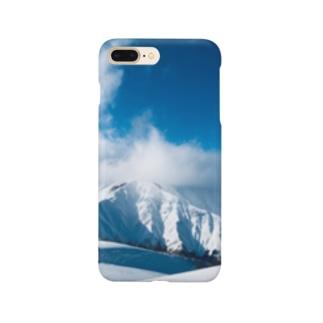 HAKUBA   Smartphone cases