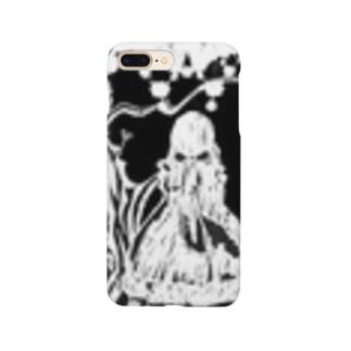 alicealice Smartphone cases