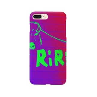 RiRi Smartphone cases