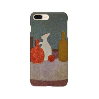 naturamorta Smartphone cases