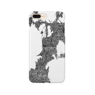 Gucha Smartphone cases