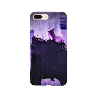 俺、これでも女装するんだぜ Smartphone cases