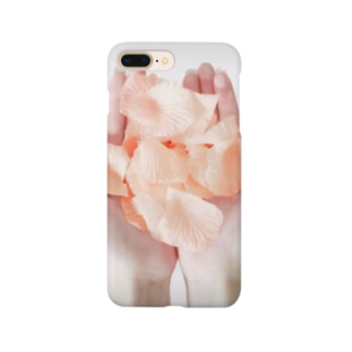 アイズワン 本田仁美 Smartphone cases